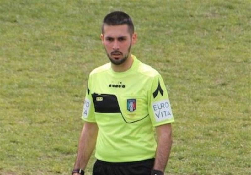 1398112617061734519690734 - مرگ داور جوان ایتالیایی در سانحه رانندگی