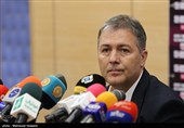 Iran to Meet Croatia in Friendly Match: Dragan Skocic