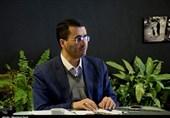 کاندیدای شورای ائتلاف نیروهای انقلاب در تبریز: در مجلس وقت تلف نمیکنم/ آرای نمایندگان باید شفاف باشد