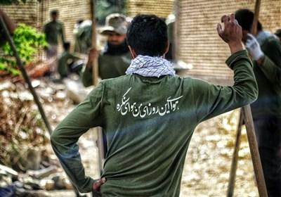 اعلام آمادگی گروههای جهادی بر تداوم حرکتهای جهادی در نامه به رهبر انقلاب