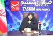 2268 واحد مسکونی به مددجویان بهزیستی استان مرکزی واگذار شد