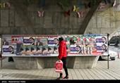 نماینده ولیفقیه در خوزستان: هزینههای گزاف تبلیغاتی برخی کاندیداها از کجا تأمین میشود؟ + فیلم