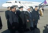 مطالبات مردم اردبیل از رئیس قوه قضائیه / واگذاری کشت و صنعت مغان را ابطال کنید