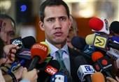 کاراکاس: گوایدو در بزرگترین پرونده فساد ونزوئلا نقش اصلی دارد