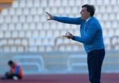 کریستیچویچ: اسکوچیچ کارهای مثبت سایر مربیان کروات را در تیم ملی ادامه میدهد/ هنوز راه زیادی برای بقا در لیگ برتر داریم