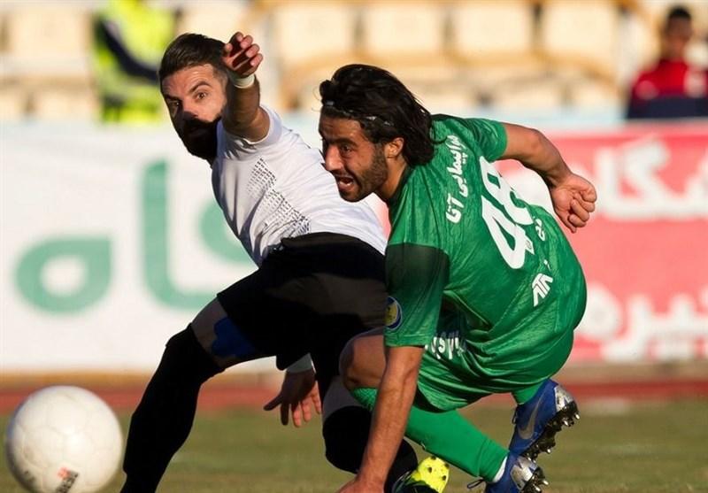 شاگردان کریستیچویچ پنجشنبه در تستهای کرونا شرکت میکنند/ فراخوان شاهین شهرداری برای حضور بازیکنان در بوشهر