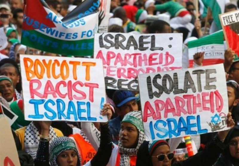 EU Urged Not to Fund Israeli University Complicit in Abuse of Palestinian Rights