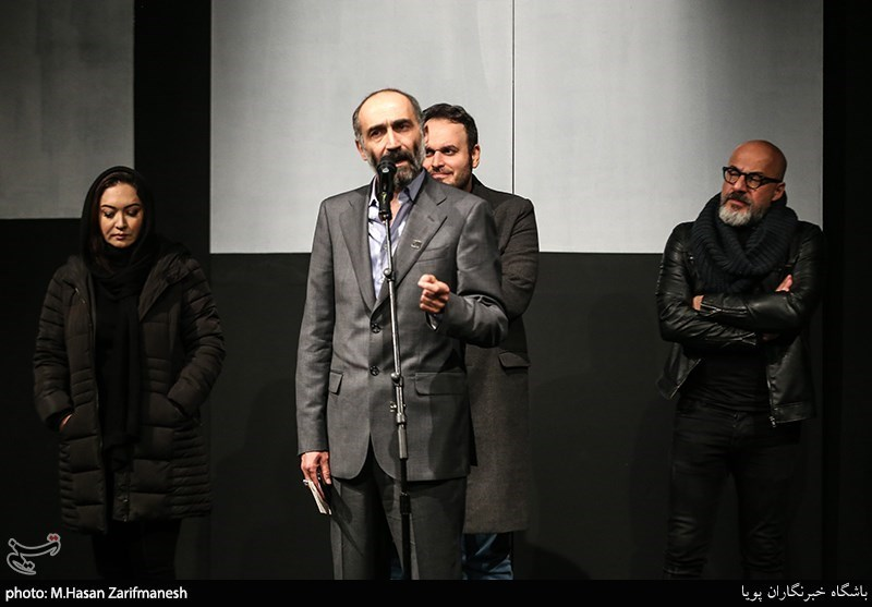 پایان نخستین جشنواره تئاتر هامون/ کوچک و خودمانی