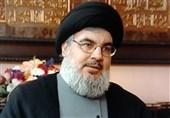 لبنان| سید حسن نصرالله امروز در مراسم شهدای مقاومت سخنرانی میکند