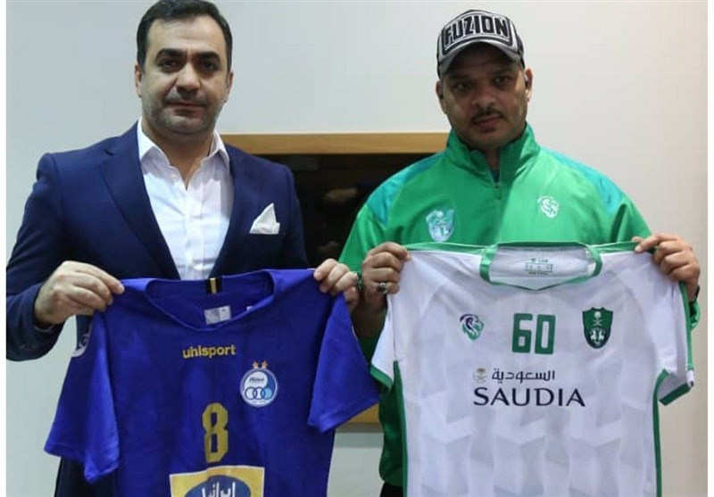 Al Ahli, Esteghlal Aim to Build on Opening Matchday Draws