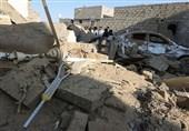 یمن شورش حامیان شورای انتقالی علیه عربستان و توافق ریاض