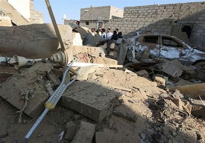 یمن|شورش حامیان شورای انتقالی علیه عربستان و توافق ریاض