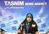 افشاگری رئیس فراکسیون محیط زیست مجلس از وضعیت نیروگاه مازوتسوز تهران