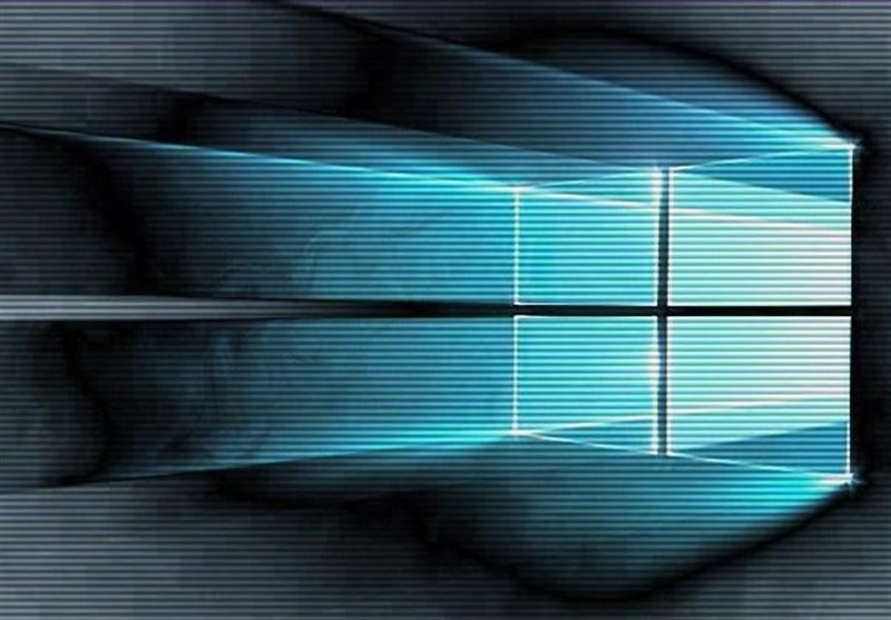 Windows 10 Users Suffer Problems after Recent Update