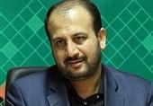 """مشارکت 63 درصدی علیآبادیها در انتخابات مجلس یازدهم/""""نوروزی"""" به بهارستان راه یافت"""