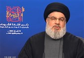 Trump Administration Most Arrogant, Corrupt in US History: Nasrallah