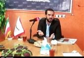 کاندیدای شورای ائتلاف نیروهای انقلاب در اهواز: تبلیغات انتخاباتی نامتعارف به اعتماد عمومی ضربه میزند