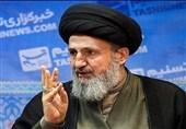 قم| روز قدس روحیه جهاد و مقاومت را در امت اسلامی احیا کرده است