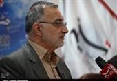 """زاکانی: نهضت مواسات با تأسی از امیرالمؤمنین (ع) بزرگترین خدمت در """"عید غدیر"""" است"""