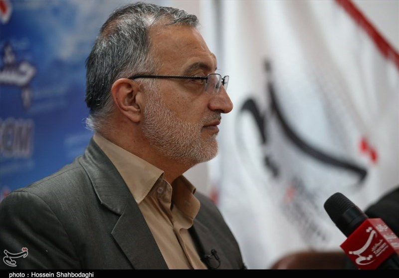 زاکانی خبر داد: تدوین پیش نویس برنامه تحول مجلس در 25 راهبرد