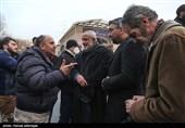 کاندیداهای شورای ائتلاف در بازار تهران
