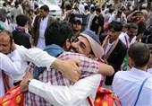 جزئیات توافق یمنیها بر سر تبادل اسرا