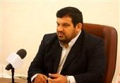 کاندیدای شورای ائتلاف نیروهای انقلاب در آبادان: زیرساختهای کشور باید با تفکر اقتصاد مقاومتی همراه شود
