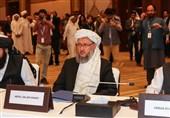 افغانستان میں شیعوں اور سنیوں میں کوئی فرق نہیں ہے، طالبان
