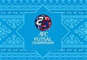 AFC Futsal Championship 2020 Postponed