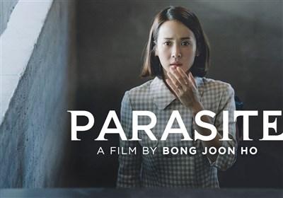 رکورد گیشه پسا اسکار «انگل»/ قطار موفقیت کارگردان کرهای همچنان پیش میرود