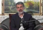 کاندیدای حوزه انتخابیه بروجرد: نمایندگان نباید به مردم قول غیرعملی دهند