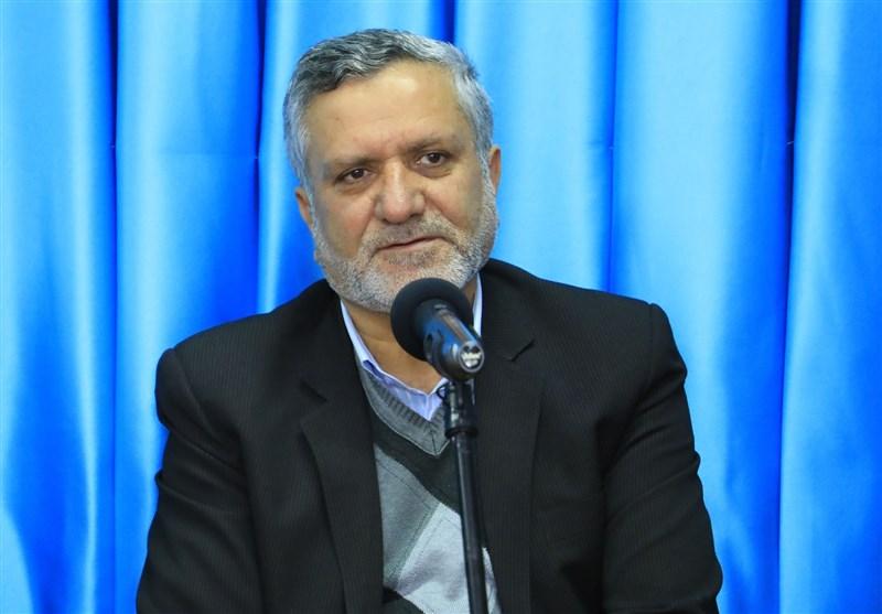 صولت مرتضوی ادعای تشکیل ستاد انتخاباتی را رد کرد