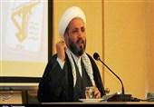 کردستان|دهه امامت و ولایت بهترین فرصت برای معرفی ارزشها در جامعه است