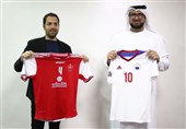 Sharjah, Persepolis Look to Bounce Back from Opening Day Defeat