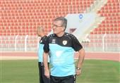 موضعگیری پیشکسوتان و کارشناسان فوتبال عمان علیه برانکو