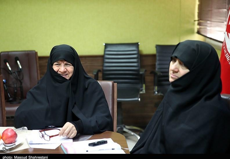 دانشگاه آزاد اسلامی ,