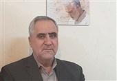 میثاقنامه شورای ائتلاف نیروهای انقلاب اسلامی جریان انقلابی را یکپارچهتر کرد