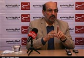 عضو کمیسیون صنایع مجلس: مدیران صنایع قزوین از انجام مسئولیتهای اجتماعی شانه خالی نکنند