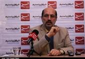 عضو کمیسیون صنایع مجلس: بانکها باید تخصصی عمل کنند