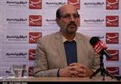 عضو کمیسیون صنایع مجلس: خامفروشی صنایع پاییندستی را از تأمین مواد اولیه محروم کرده است