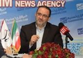 کاندیدای مجلس یازدهم در تبریز: نبود نظارت کافی از سوی نمایندگان مجلس زمینهساز فعالیت مفسدان اقتصادی شده است