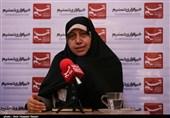 قول وزیر راه برای آسفالت 147 کیلومتر از جادههای استان قزوین محقق نشد