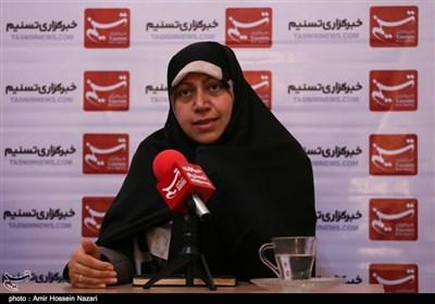 عضو کمیسیون بهداشت و درمان مجلس: دولت سیزدهم سلامتمحور و خانوادهمحور باشد