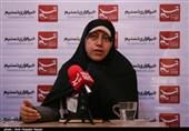 نماینده قزوین در مجلس: شوراهای شهر قزوین در دوره پنجم عملکرد نامناسبی داشتند