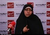 نماینده مردم قزوین در مجلس: تصویب طرح شفافیت اعتماد مردم را به قوه مقننه افزایش میدهد