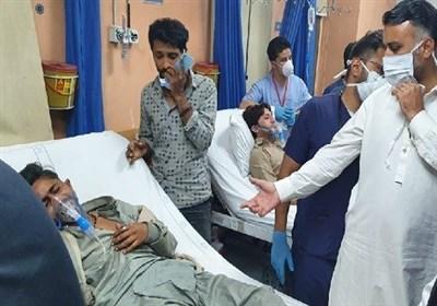 کراچی میں 14 افراد کی ہلاکت پر 6 رکنی تحقیقاتی کمیٹی تشکیل