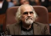 گزارش تصویری| اختتامیه نخستین کنگره شعر افق با محوریت بیانیه گام دوم انقلاب اسلامی در قزوین برگزار شد