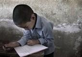کرمان| مدارسی که خیرین میسازند تنها بخشی از کمبود فضای آموزشی شهرستانهای کمبرخوردار را برطرف میکند