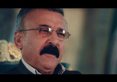 «هجر حبیب» -4|سنگاوی، فرمانده پیشمرگه: ای کاش سردار سلیمانی فرمانده ما کُردها بود