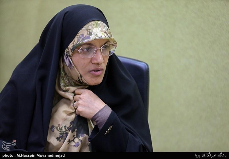 ایران تا ۲۰۵۰ سالمند میشود/ فقط ۱۰ سال برای رفع تهدید جمعیتی فرصت داریم/ سیاستهای دولت ضدجمعیتی است,